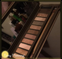 new Urban Decay Naked 2 Palette 12 Color Bare Makeup Eye Shadow Tray uploaded by Zoey P.