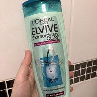 L'Oréal Paris Hair Expert Extraordinary Clay Shampoo uploaded by Sara E.