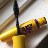 Maybelline Colossal Big Shot Mascara uploaded by Melissa H.