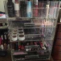 CosmoCube CosmoCube Luxury Makeup Organizer 10
