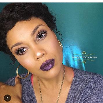 Ofra Cosmetics Long Lasting Liquid Lipstick uploaded by Shawnc D.