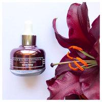 SISLEY-PARIS Black Rose Precious Face Oil-Colorless uploaded by Vanessa M.