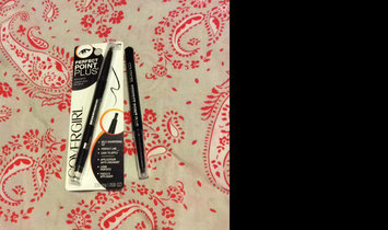 Photo of COVERGIRL Perfect Point Plus Eyeliner uploaded by Yesenia A.