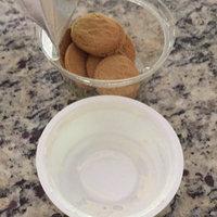 Yoplait® Dippers™ Toasted Coconut Greek Yogurt + Honey Oat Crisps uploaded by Denise C.