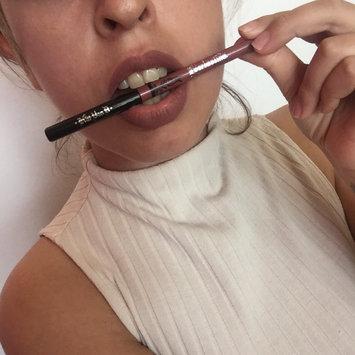 Kat Von D Everlasting Lip Liner uploaded by Gigi V.