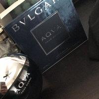 BVLGARI Aqva Pour Homme Eau de Toilette uploaded by Luisa F.