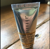 Elizabeth Arden New Prevage City Smart SPF 50 Lotion uploaded by Andrea A.