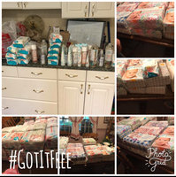 The Honest Co. Size 3 Baby Diapers uploaded by Sueanne D.