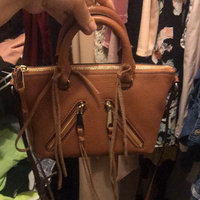 Rebecca Minkoff Collection uploaded by Oyku F.