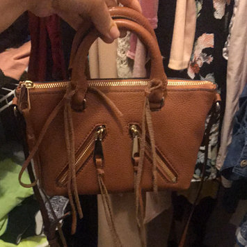 Photo of Rebecca Minkoff Collection uploaded by Oyku F.