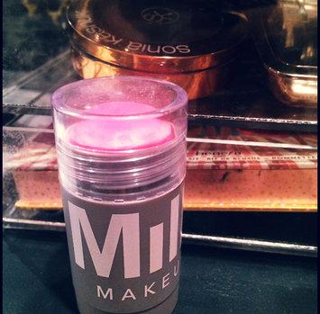 MILK MAKEUP Lip + Cheek uploaded by Brianna P.