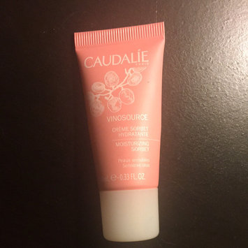 Caudalie Vinosource Hydrating & Soothing Stars Set uploaded by Ana R.