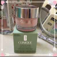 Clinique Moisture Surge™ Extended Thirst Relief uploaded by Ashley G.