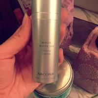 Arcona Sunsations ARCONA 'Magic White Ice' Hydrating Gel uploaded by Zeyda G.