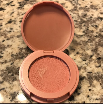 tarte Amazonian Clay 12-Hour Blush uploaded by Anna L.