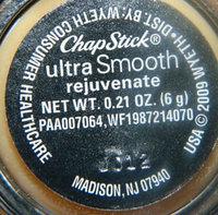 ChapStick® Ultra Smooth Rejuvenate Jar uploaded by Jennifer D.
