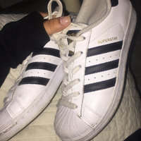 adidas Boys' Superstar Casual Sneakers from Finish Line uploaded by Laura B.