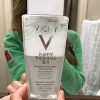 Vichy Laboratoires Purete Thermale Calming Cleansing Solution uploaded by Laura N.