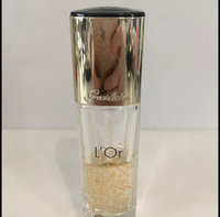 Guerlain L'or Radiance Concentrate With Pure Gold Make-up Base 1.1 oz uploaded by amanda j.
