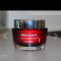 Olay Regenerist Micro-Sculpting Cream uploaded by Laura C.