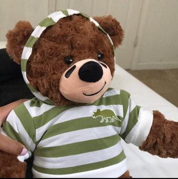Build-a-Bear Workshop uploaded by Daija W.