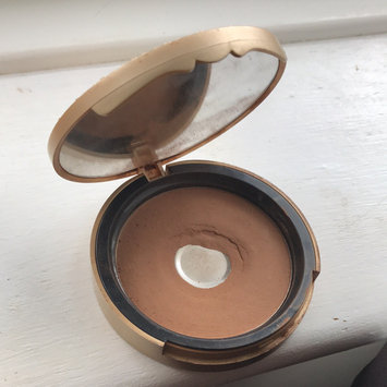 Too Faced Chocolate Soleil Bronzing Powder uploaded by Misha R.