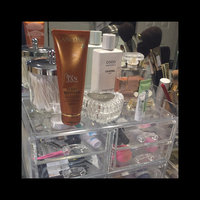 Lancôme Flash Bronzer Self-tanning Body Lotion uploaded by Scarlet B.