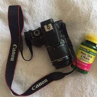 Canon  EOS Rebel T4i Camera uploaded by Carolina C.