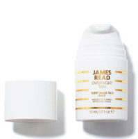 James Read Sleep Mask Tan Body Go Darker uploaded by Magali D.