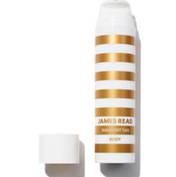 James Read Instant Bronzing Spray uploaded by Magali D.