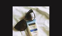 Neutrogena Ultra Sheer Dry-Touch Sunscreen, SPF 45, 88 mL uploaded by Rachna G.