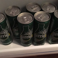 Perrier® Sparkling Natural Mineral Water uploaded by Maydet E.