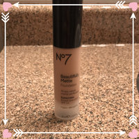 Boots No7 Foundation uploaded by Lindsey B.