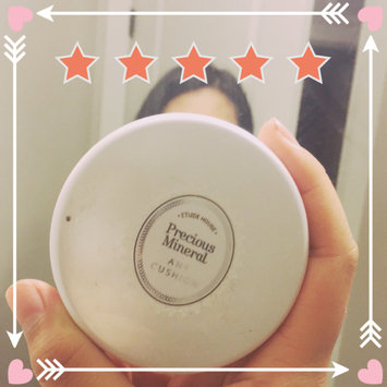 ETUDE HOUSE Precious Mineral MOIST Any Cushion in Honey Beige 15g uploaded by Sarah S.