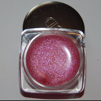 Christian Dior Gloss Show Spectcular Sparking Lip Gloss, # 565 Kelly Rose uploaded by Julia F.