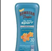 Energizer Hawaiian Tropic Sport Light SPF 30 uploaded by Angela E.