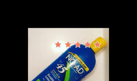 NO-AD Sunblock Lotion SPF 85 - 16 fl oz uploaded by Rosaly N.