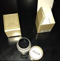 stila Got Inked™ Cushion Eye Liner uploaded by Widienne B.