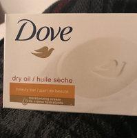 Dove Beauty Bar uploaded by Grecia R.