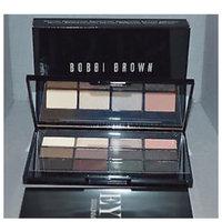 Bobbi Brown Bobbi Brown University Eye Palette uploaded by Allie P.