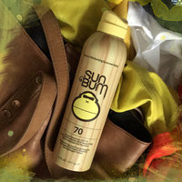 Sun Bum SPF 70 Original Spray Sunscreen uploaded by Alexsis F.