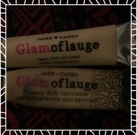 Hard Candy Glam Concealer Light 312 uploaded by Jessica B.