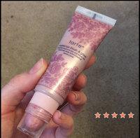 tarte Maracuja Blush & Glow Brightening Luminizer and Cheek Tint uploaded by Katarina G.