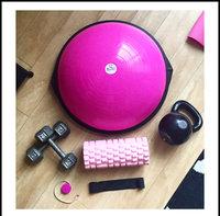 Ball Bounce BALL, BOUNCE & SPORT BOSU Balance Trainer uploaded by Jessica C.