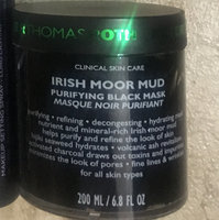 Peter Thomas Roth Moor Please Kit uploaded by Olivia G.