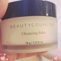 Beautycounter Nourishing Cleansing Balm uploaded by Jennifer M.