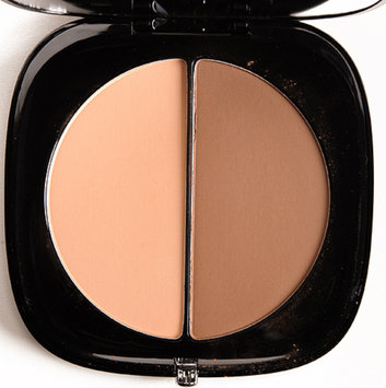 Marc Jacobs Beauty Instamarc Light Filtering Contour Powder uploaded by Rachel L.