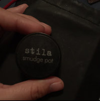 stila Smudge Pot uploaded by Jakie M.