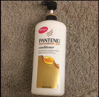 Pantene Pro-V Advanced Care Conditioner uploaded by Joanna R.