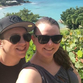 Royal Caribbean uploaded by Jennifer C.